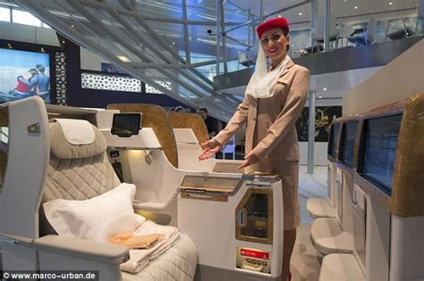 Emirates Cabin Crew: Morale Has Never Been Lower
