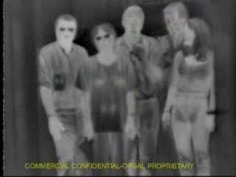 fever detection with ir opgals thermal imager camera - YouTube