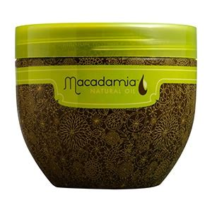 The Best Hair Masks For Redheads' Dry and Coarse Hair