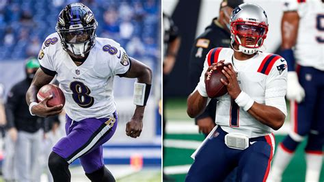 Everything You Need to Know: Ravens vs