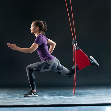 ActivCore PT - Symmetry Physical Therapy