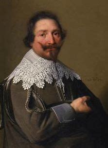 1223 Best Dutch painters 17th century images in 2019