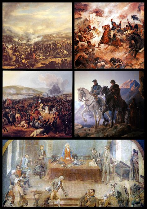Chilean War of Independence - Wikipedia