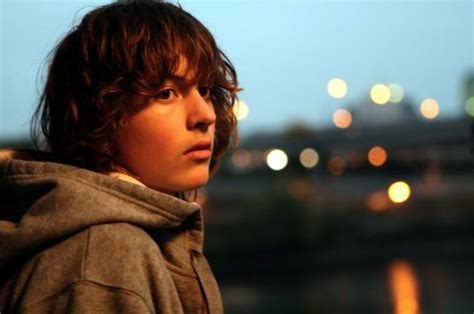 Skater Boy Culture Takes Center Stage in Cult Director Van