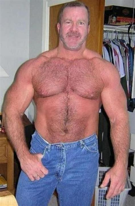 35 best images about sexy older men on Pinterest
