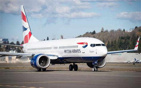 Boeing 737 MAX redeems with possible order of 200
